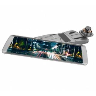 Потоковый видеорегистратор jado d820 купить